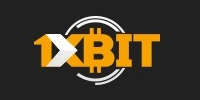 1xbit betting site logo