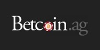 betcoin sports betting logo