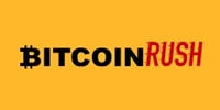 bitcoinrush sports betting logo