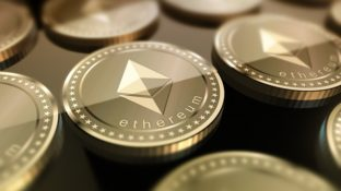 ethereum coins