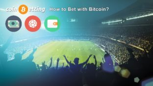 coinbetting.co.uk's How to Bet with Bitcoin? guide