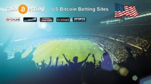 bitcoin betting sites open to usa customers