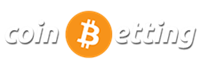 coinbetting logo