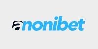 anonibet betting site logo