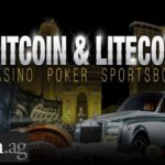 betcoin.ag: bitcoin and litecoin sportsbook