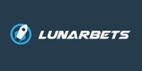 lunarbets betting site logo