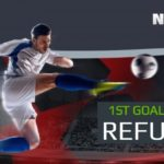 NetBet Offers a £25 Refund on your 1st Goalscorer Bets