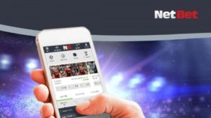 netbet mobile betting site