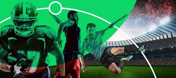 sportsbet bonus offer