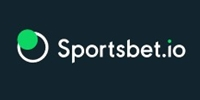 sportsbet betting site logo